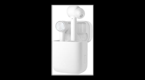 Mi True Wireless Earphones Air XIaomi écouteurs Bluetooth