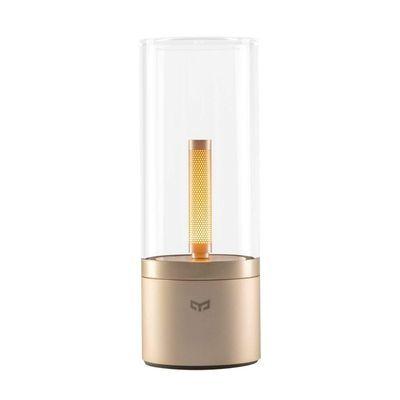 xiaomi yeelight lampe d ambiance ambiance lamp