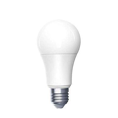 Ampoule AQARA Philips Led Zigbee E27