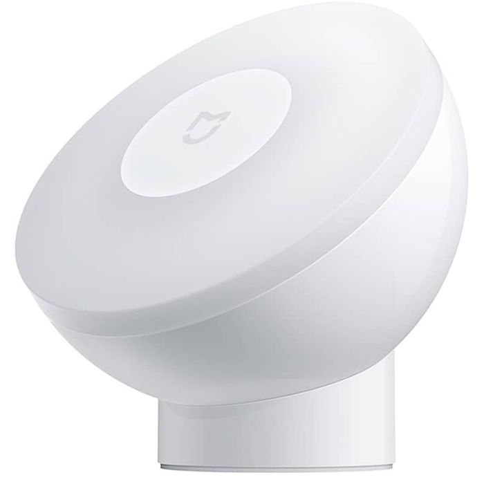Xiaomi Mijia LED motion-activated Night Light 2