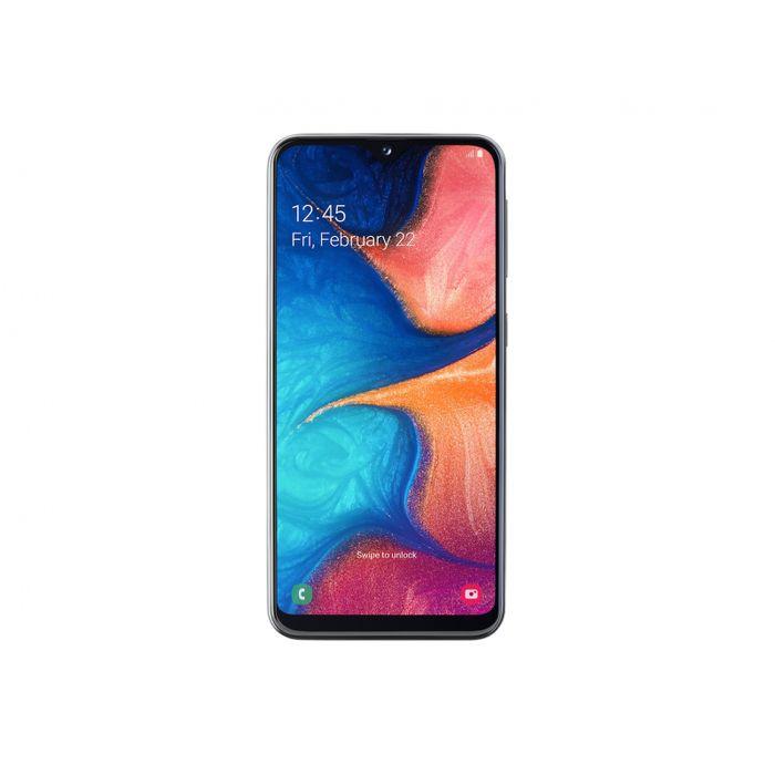 Samsung Galaxy A20e 32 Go Noir