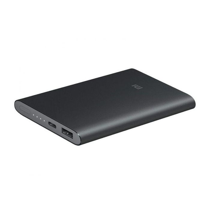 xiaomi mi power bank 10000 mah