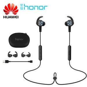 huawei honor xsport am61 ecouteur bluetooth 3 wimotic