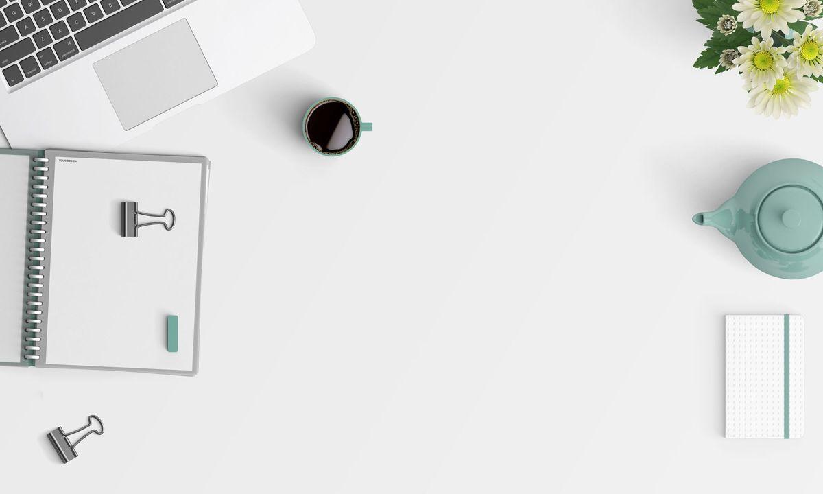 L'équipe Wimotic sélectionne pour vous les meilleurs produits numériques