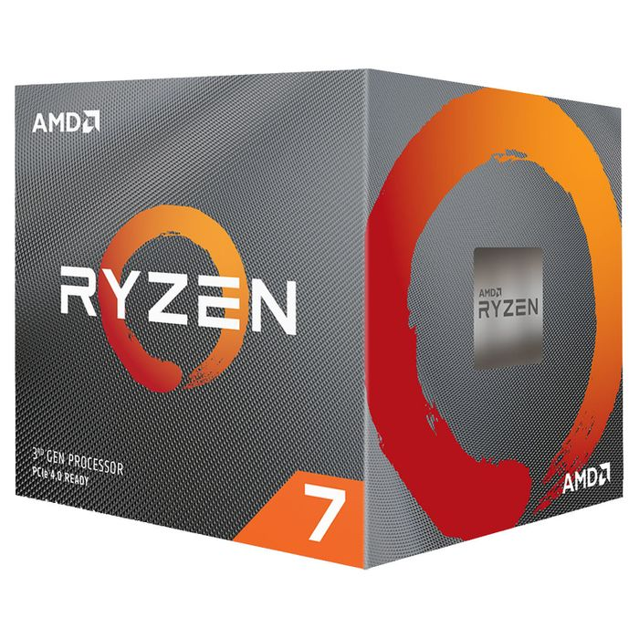 amd ryzen 7 3700x wraith prism led rgb 3.6 ghz 1 wimotic