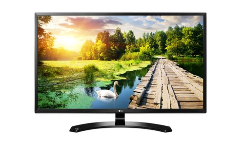 lg 32mp58hq p led ips 32p hdmi vga 1 wimotic