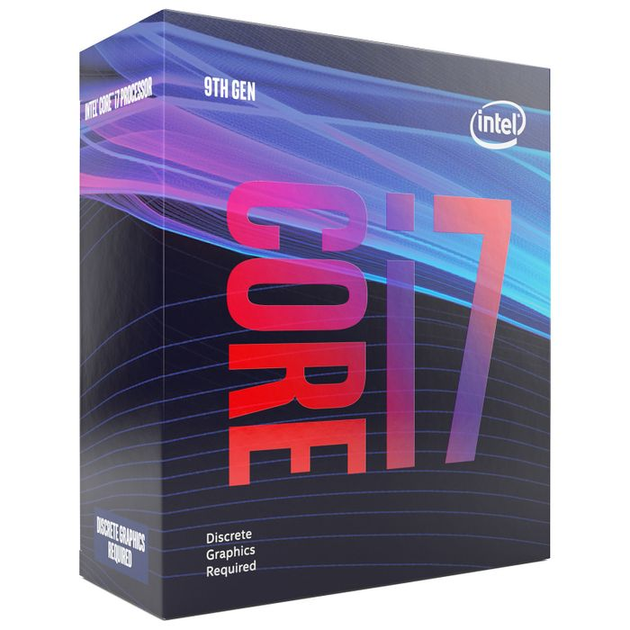 intel core i7 9700f 3.0 ghz 4.7 ghz 1 wimotic