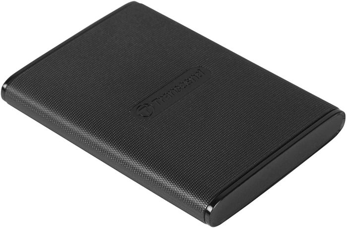 Disque SSD externe Transcend 960Go ESD230C - TS960GESD230C