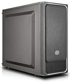 boitier cooler master masterbox e500l 1 wimotic