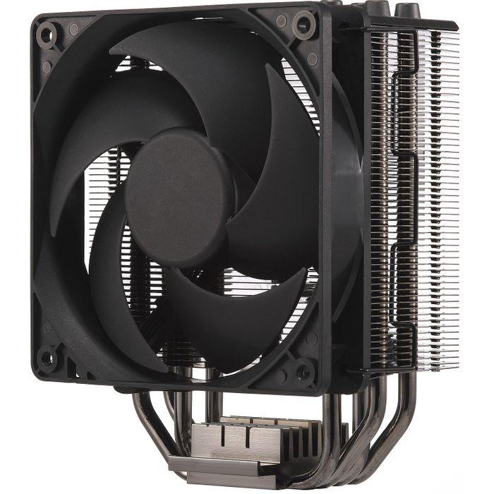 cooler master hyper 212 processeur refroidisseur 1 wimotic