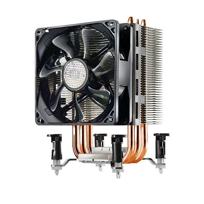 cooler master tx2 evo processeur refroidisseur 1 wimotic