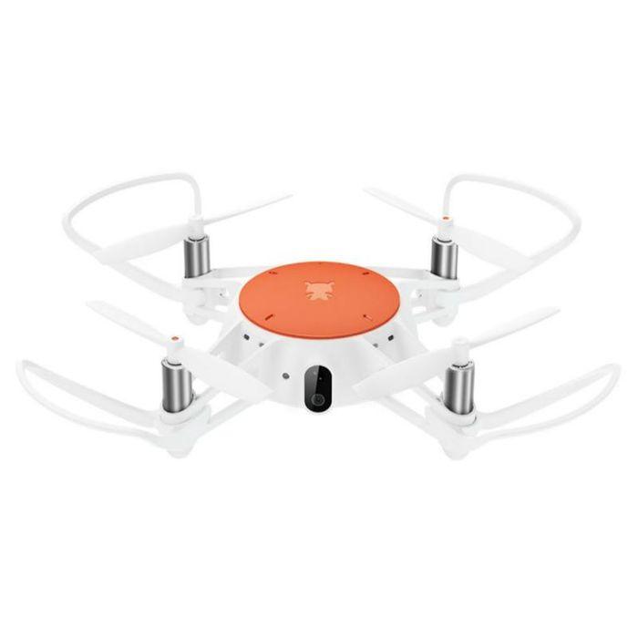 xiaomi mi drone mini white eu 1 wimotic