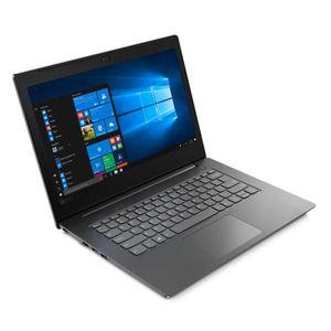"Lenovo V130-14IKB 14"" / i3 / 4 Go / 256 Go SSD"