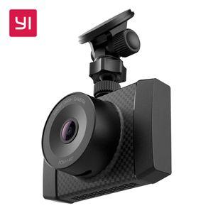 YI Ultra Dash Camera 1080P Global Version