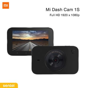 Xiaomi Mi Dash Cam 1S 1080P Global Edition