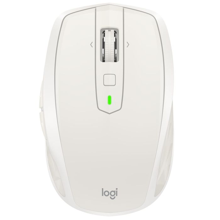 logitech mx anywhere 2s blanc 1 wimotic