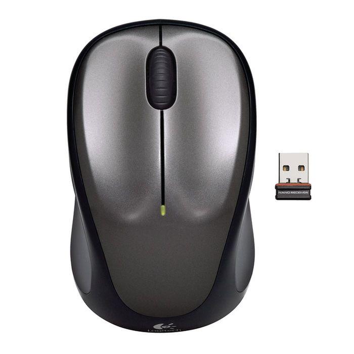 logitech wireless mouse m235 gris 1 wimotic