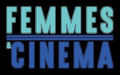 Femmes & Cinéma