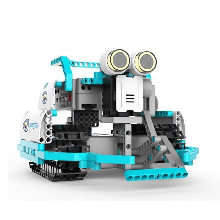 robot jouet ubtech ubtech 1 wimotic