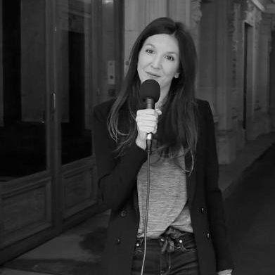 Clémentine Monperrus