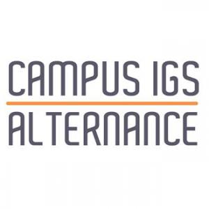 Campus IGS Alternance