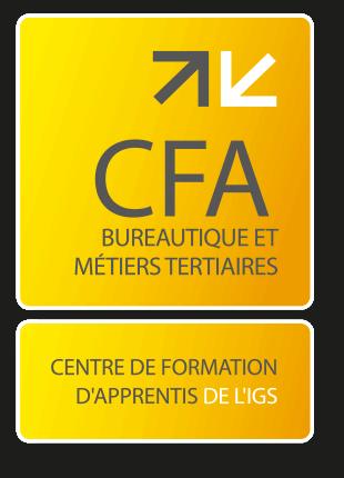CFA Bureautique