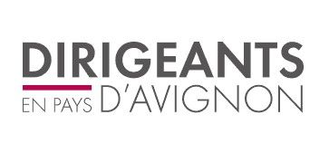 Dirigeants en Pays d'Avignon
