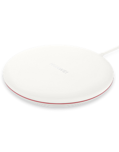 HUAWEI Wireless Charger 15W(Max) wireless Quick Charge