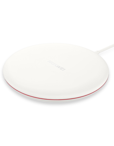 wireless charger listimage white