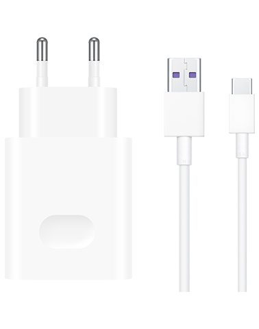 charger cp84 usb c white