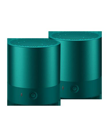HUAWEI Mini Speaker x 2