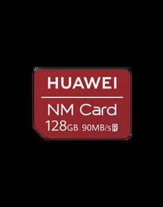 HUAWEI NM Carte 128G