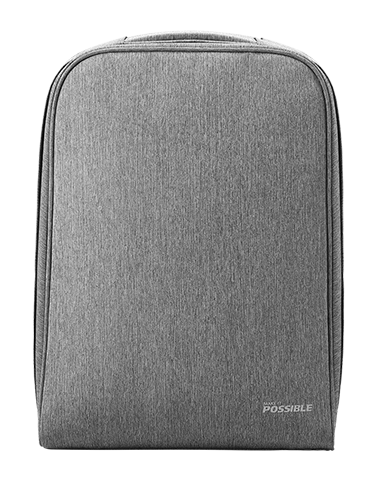 HUAWEI MateBook Backpack