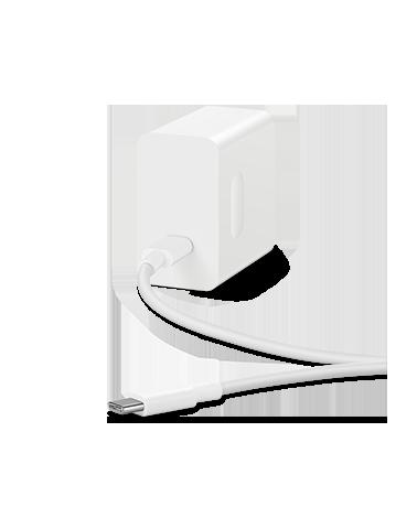 HUAWEI USB-C Adaptateur 65W(EU)