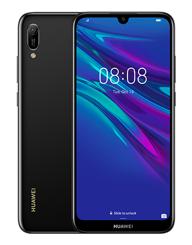 1589293742717 huawei y6pro2019 black wimotic