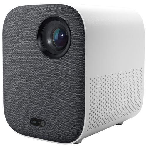 Vidéoprojecteur  Mi Smart Compact Projector