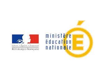 ministere de l education nationale