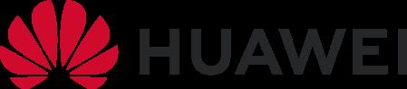 Huawei Store Paris