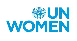Mettre fin aux violences contre les femmes et les filles