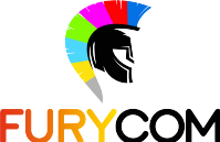 FURYCOM