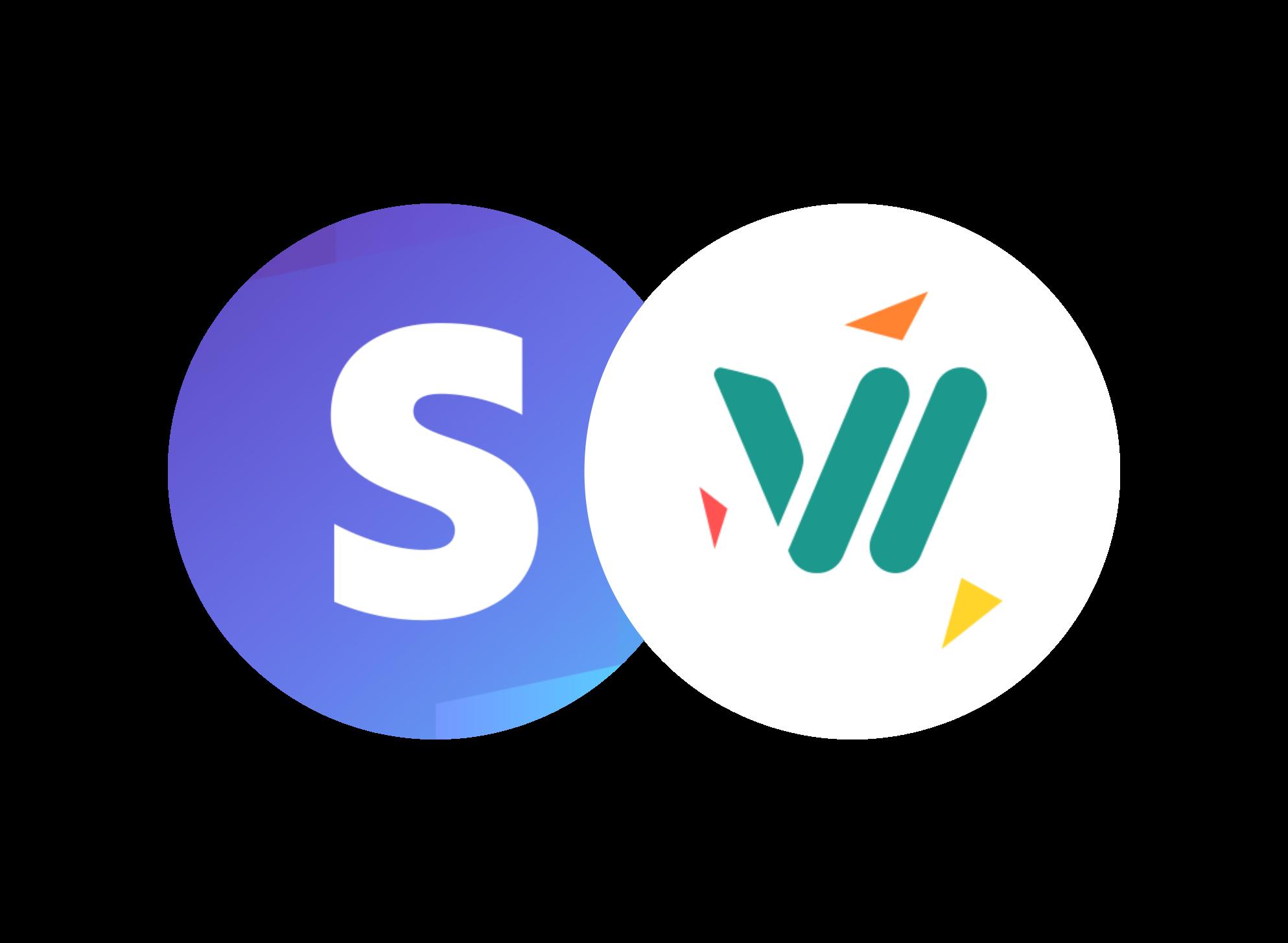 Vivlab s'associe à Stripe pour vous offrir le meilleur du paiement en ligne