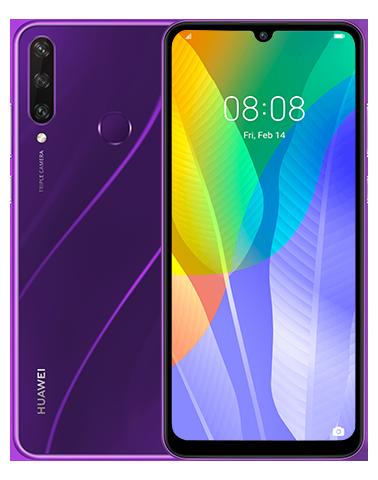 y6s listimage purple