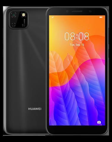 huawei y5p noir 01 wimotic