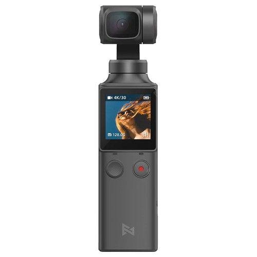 fimi palm gimbal camera stabilizer 889909.w500