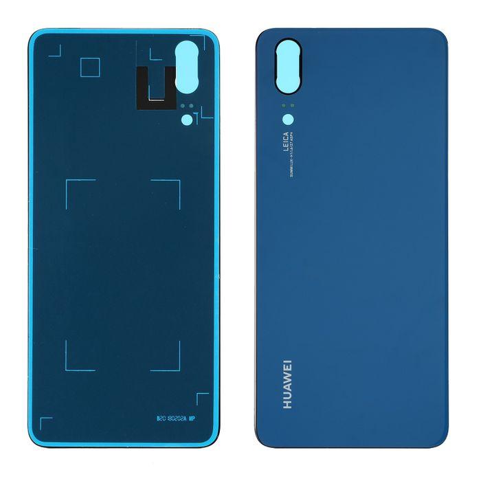 p20 blue2