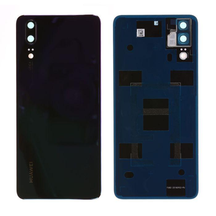 p20 purple2