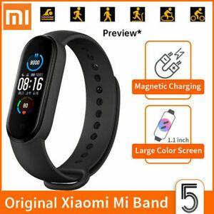 mi smart band 5 bracelet 02