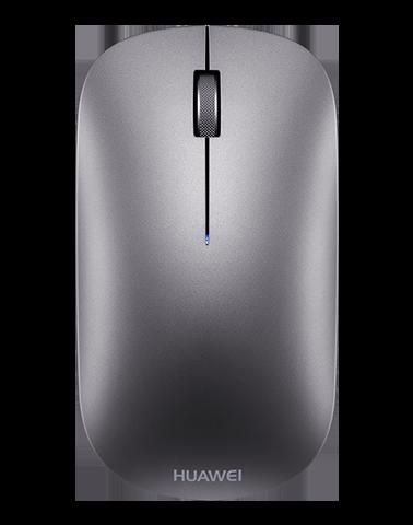 1589484579300 bluetooth mouse black