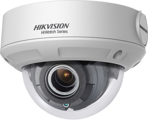 hikca035167 hd
