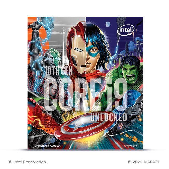 intel core i9 10900k edition marvel 02 wimotic